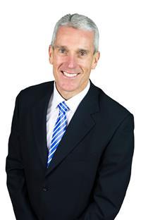 Richard Moody