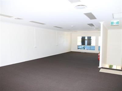 4 Springbok Crescent East Maitland NSW