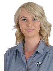Brittany Birkin