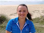 Jasmin Wells