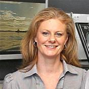 Justine Lovell