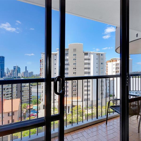 705-706/311 Vulture Street, South Brisbane