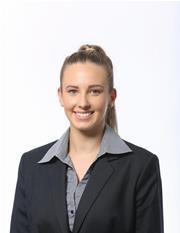 Stephanie Murley