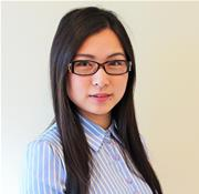Maggie Chen