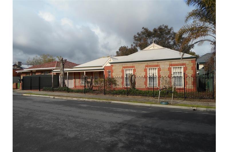 17 Arnold Street Parkside SA