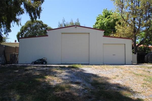 118 Wood Street Tenterfield NSW