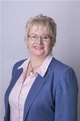Faye Lind