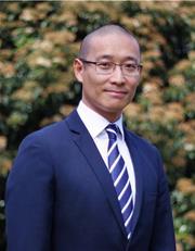 Janssen Xiang