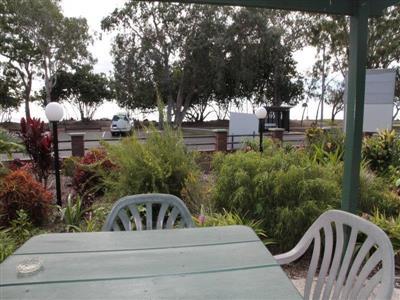 1/548 The Esplanade Urangan QLD