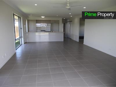 41 Blaxland Road Urraween QLD