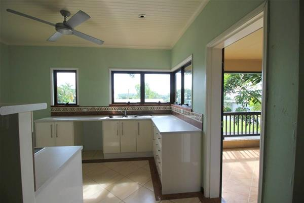 2/28 Mitchell Street South Mission Beach QLD