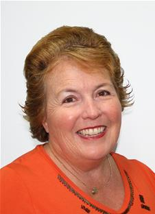 Diana Birrell