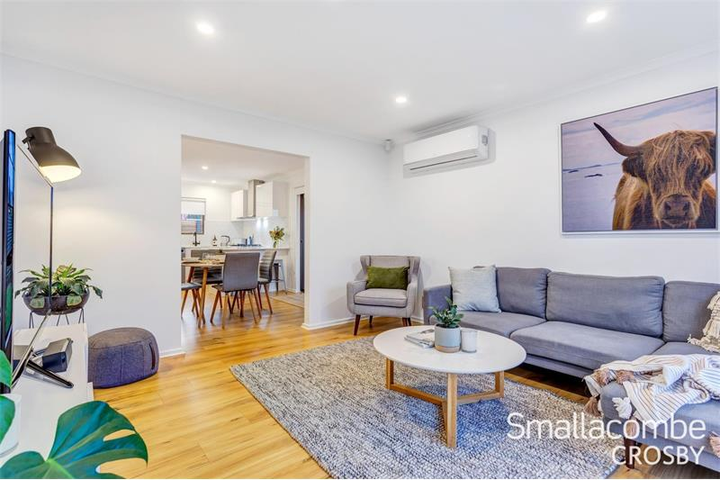 2/47 Brooklyn Terrace Kilburn SA