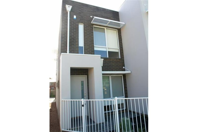 6/59 Thornes Lane Brompton SA