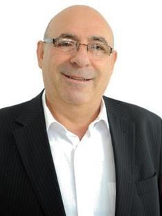 Eddie Latash