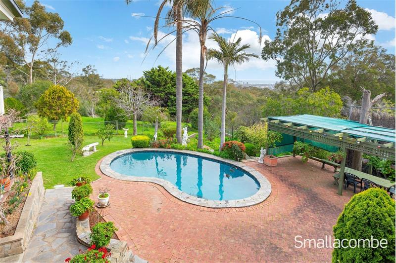 172 Shepherds Hill Road Bellevue Heights SA