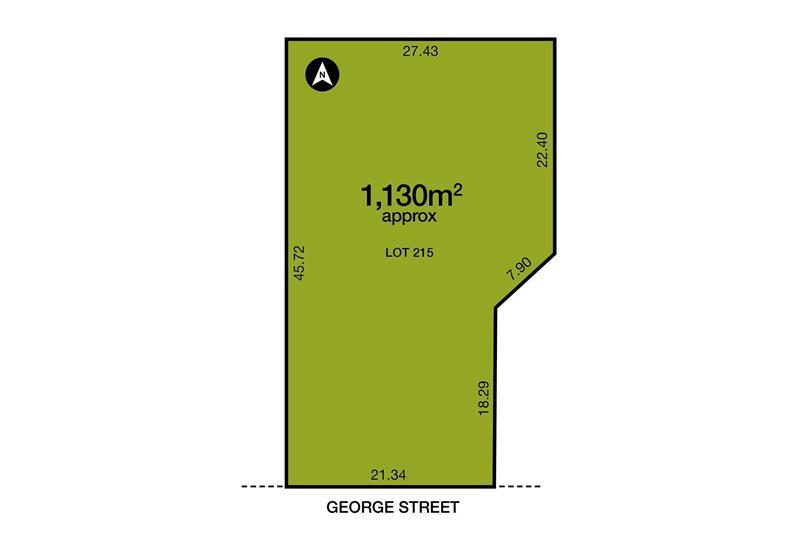 30 George Street Hawthorn SA