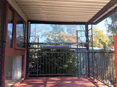 9 Moore Crescent Faulconbridge NSW