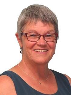 Sheila Boon