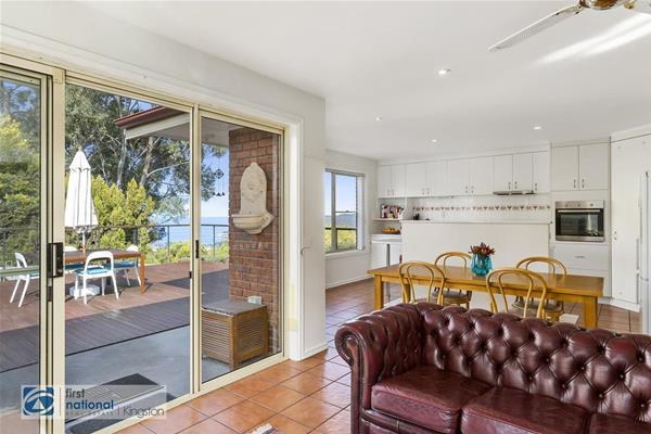 23 Timbertop Drive Blackmans Bay TAS