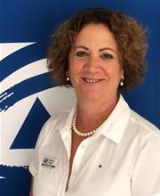 Sharon Cogill