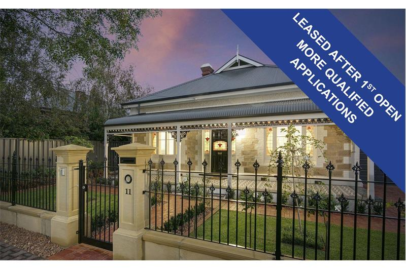 11 Willcox Road Prospect SA