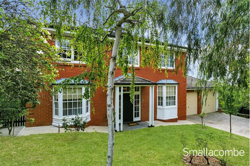 10A Lascelles Avenue Beaumont SA