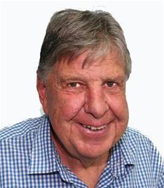 Rainer Hoehn