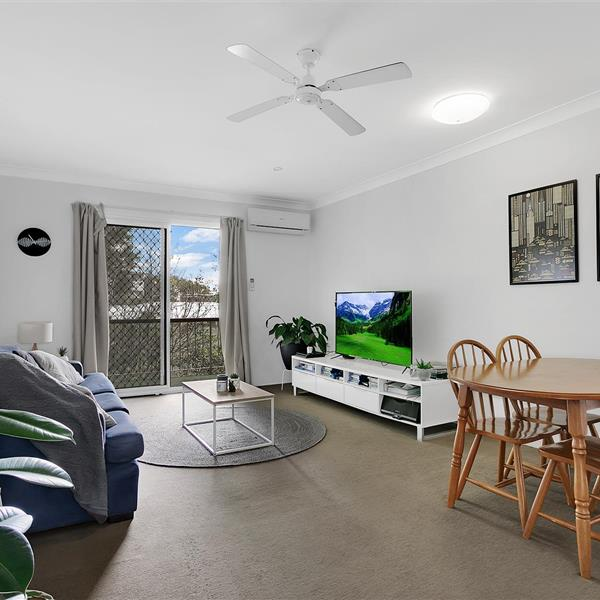 5/30 Lemnos Street, Red Hill