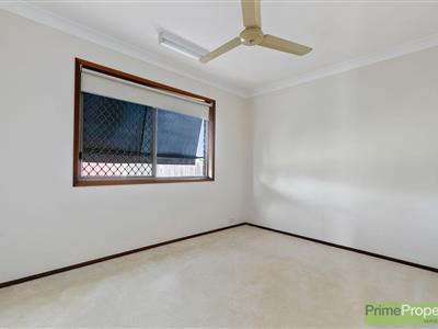 10 Acacia Street Point Vernon QLD