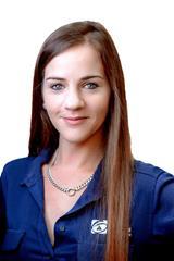 Cassandra Wealleans