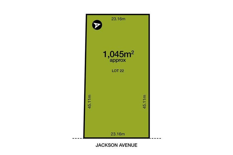 29 Jackson Avenue Coromandel Valley SA
