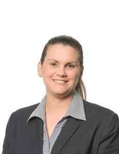 Tamara Copley
