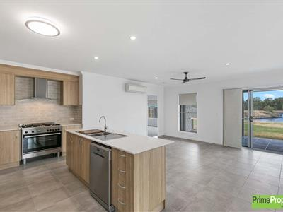 43 North Shore Avenue Toogoom QLD