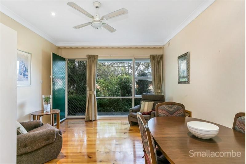 2/5 Richmond Road Westbourne Park SA
