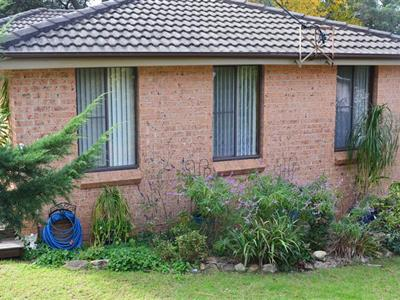 2 Rose Circle Winmalee NSW