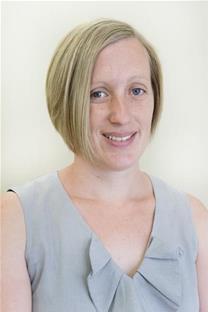 Melissa Sibley