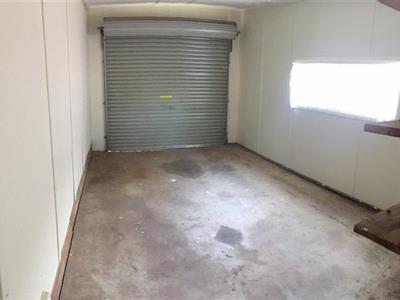 246 Hawkesbury Road Winmalee NSW