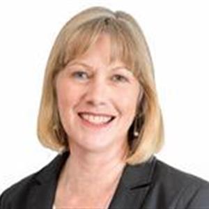 Anne McNamara