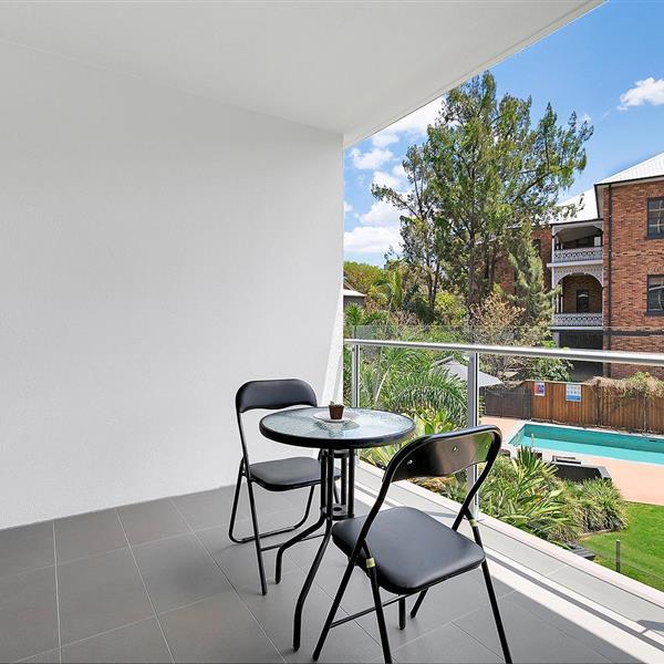 207/50 Connor Street, Kangaroo Point