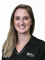 Jessica Lawrie