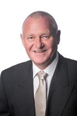 Owen Joyce