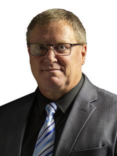 Andrew Prescott
