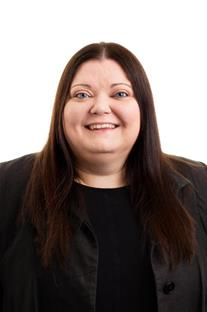Lisa Leonardis