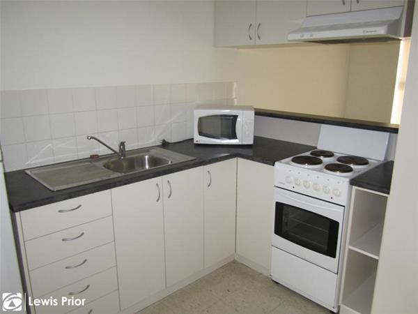 22/2 St Bernards Road Magill SA