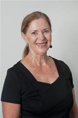 Ann Browne