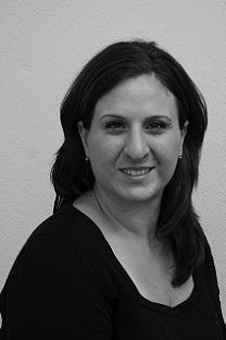 Nicole Mansour