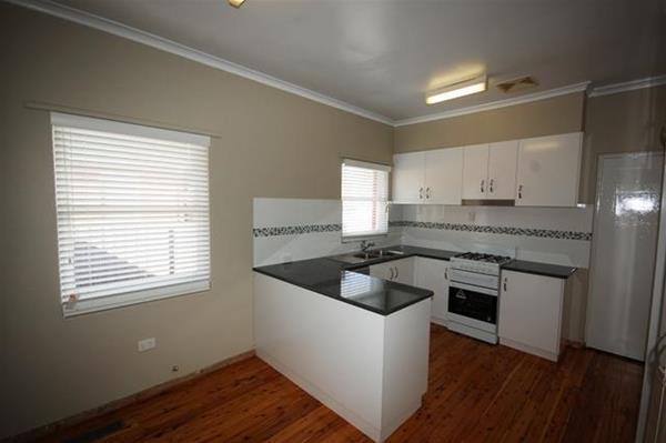 92 Fernleigh Road Mount Austin NSW