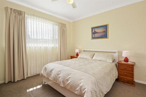 21/92 Lord Street PORT MACQUARIE NSW