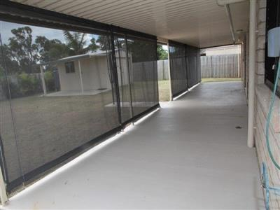 16 Joselyn Drive Point Vernon QLD